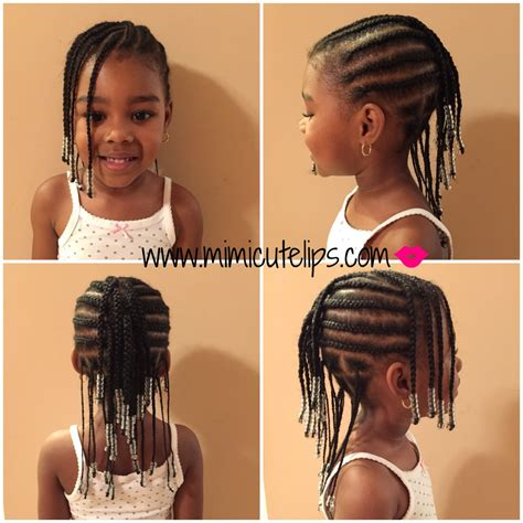 Hairstyles Pictures For by Black Hairstyles For Www Pixshark