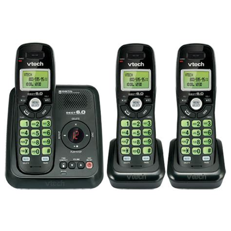 www moviegallery us best buy home office phones vtech
