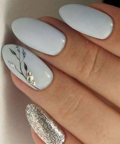 Summer 2018 Nail Designs