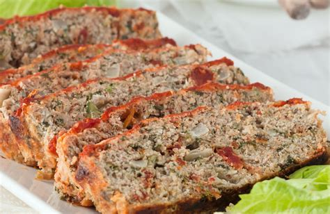 meatloaf recipes with ground turkey ground turkey microwave meatloaf recipe sparkrecipes