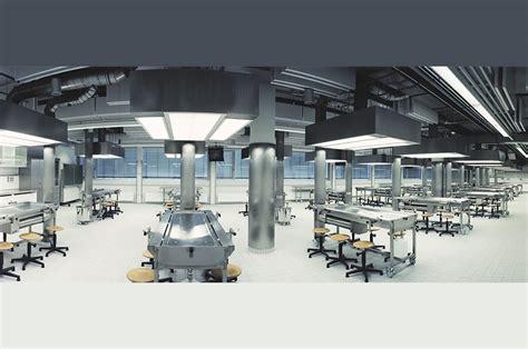 muebles alemanes muebles alemanes para laboratorio patolog 237 a y autopsia