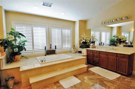 los angeles bath remodel los angeles general contractors