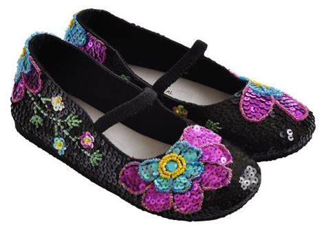 Baby Shoes Murah Ella Black Silver 1000 images about coastal projections shoes on