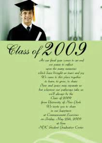 top collection of exles of graduation invitations that maybe you are looking theruntime