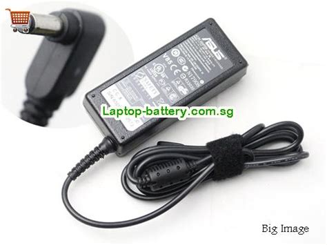 asus charger singapore singapore adapter charger for asus zenbook ux21a ux32a