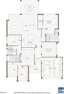 house floor plans perth pin by katrina garner on for the home pinterest