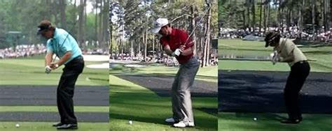 left handed golf swing video is there such things as left handed golf clubs