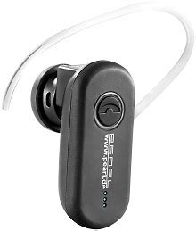 Motorrad Bluetooth Headset Test 2014 bluetooth headset 220 bersicht