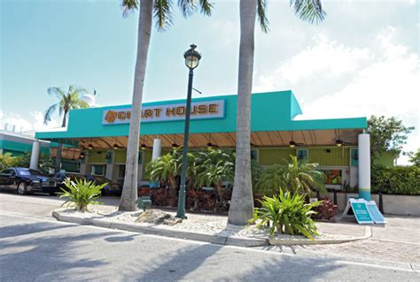chart house fort lauderdale fl review of chart house 33310 restaurant 3000 northeast 32nd ave