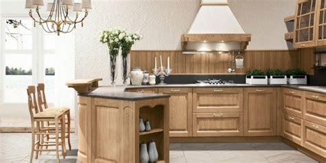 cucina moderna classica cucina in legno moderna o classica cose di casa