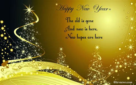 new year graphic free happy new year 2016 banner clip free ulaska