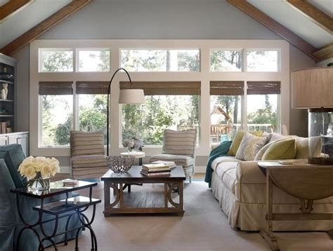 living room big window family living room large windows home decorating trends homedit