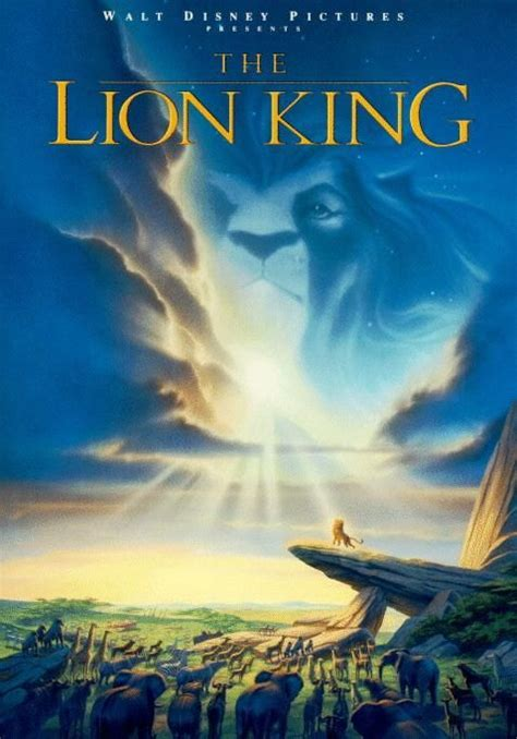 film with lion in the title latest film reviews pgtipsonfilms