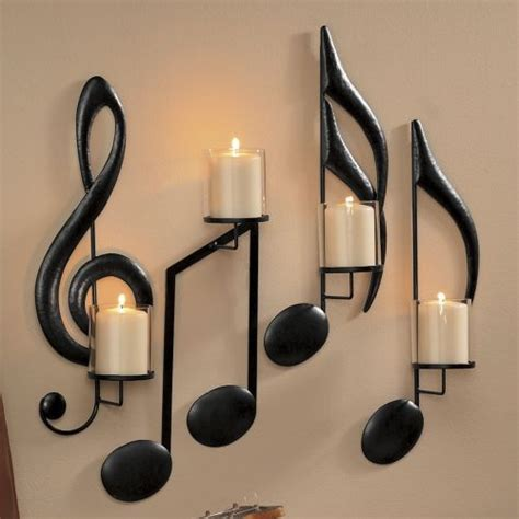 music note home decor 17 best ideas about music studio decor on pinterest