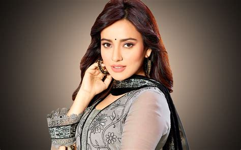 about actress neha sharma neha sharma hot indian actress wallpaper beautiful hd