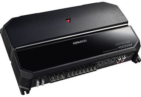 Power Kenwood Kac Ps 704ex Power 4 Channel Kenwood Kac Ps 704 Ex lifiers kac ps704ex features kenwood uk