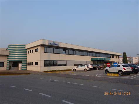 costruzioni capannoni industriali costruzioni industriali costruzioni supermercati e