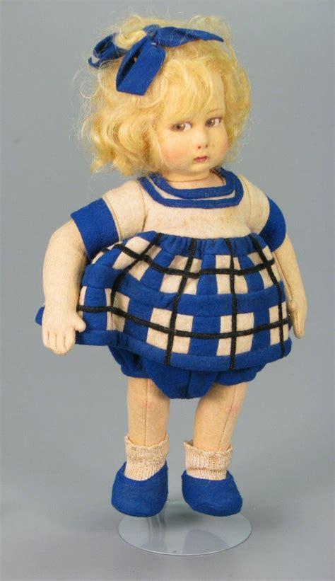 lenci torino doll 17 migliori immagini su lenci dolls su
