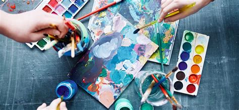 what is creative arts therapy beyond words why benefit from creative arts therapy