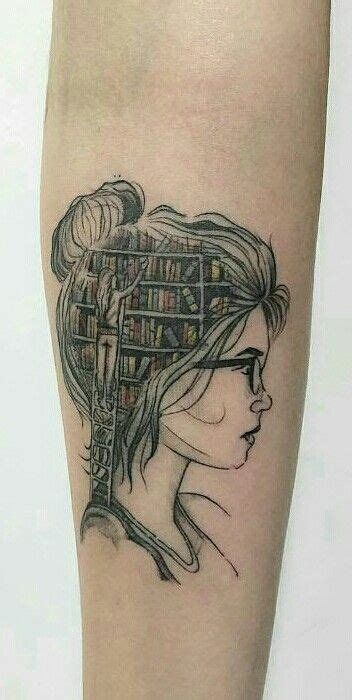 pinterest tattoo inspiration 41 best jeanne saar tattoo images on pinterest blackwork