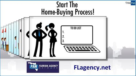 how do i start to buy a house how to start the process of buying a house 28 images redfin agents predict housing