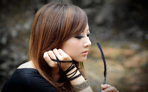beautiful chinese models girls newhairstylesformen2014 com