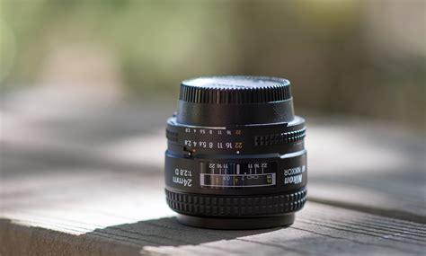 Nikon Af 20mm F 2 8d Lens photography 171 traveljapanblog
