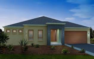 Home style tuscan house plans house styles names tuscan style home