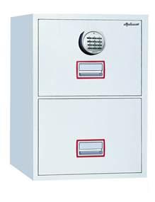 diplomat resistant filing cabinets 2 drawer
