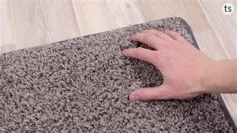 teppich gunstig shaggy teppich g 252 nstig deutsche dekor 2017 kaufen