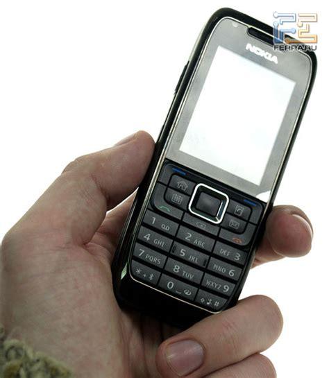 Casing Hp Nokia E51 nokia e51 6120 classic toshiba g500 hp ipaq 514