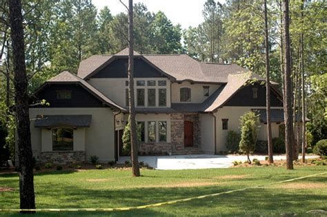 timeless home design elements timeless appeal 9387el architectural designs house plans