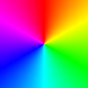 which color conicalgradient qml type qt graphical effects 5 9