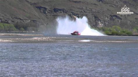 nz jet boat marathon 2012 nz jet boat marathon john derry down matukituki