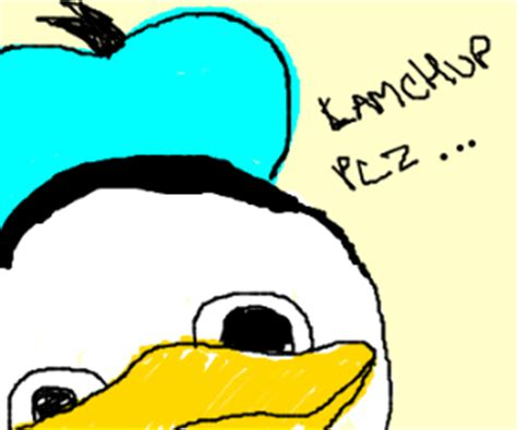 Meme Donald Duck - gallery for gt retarded donald duck meme