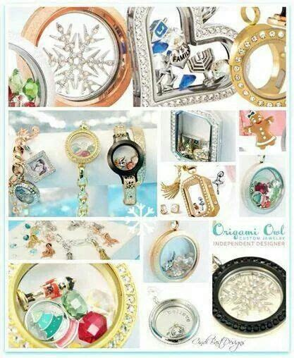 Origami Owl Sold In Stores - origami owl collection available october 16th