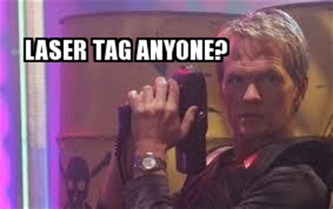 Lazer Tag Meme - laser tag meme www pixshark com images galleries with