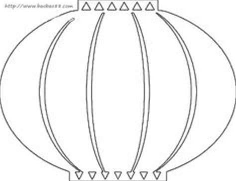 1000 images about lantern on pinterest chinese lanterns