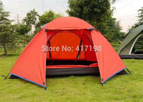 Anti Wind Bunk Cing Tent Tenda Cing bunk cing tent tenda cing green jakartanotebook