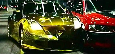 fast and furious z imcdb org 2002 nissan fairlady z z33 in quot the fast and