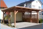 carport bayern carport tipps carport aus bayern vom carport spezialist