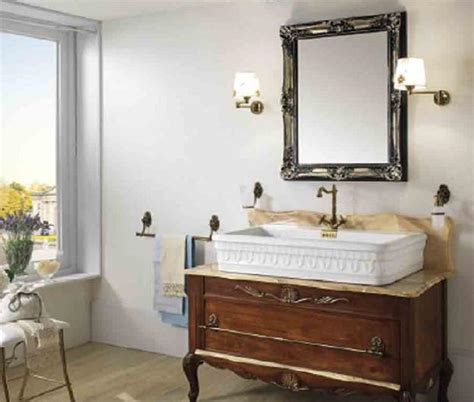 12 inch deep bathroom vanity sinks astounding deep bathroom sink 12 inch deep bathroom