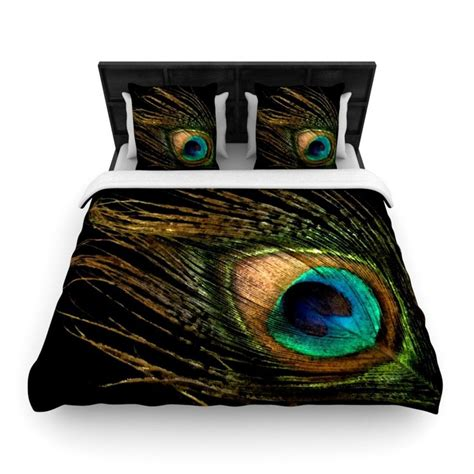 peacock bedroom 25 awesome bed sets for your home peacock bedding