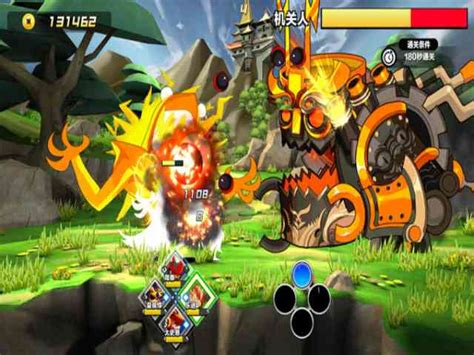 road attack free for pc download attack hero game for pc full version free