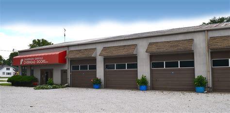 Local Garage Door Repairs Oh Doors Best 25 Garage Door Screens Ideas On Garage Door Pertaining To Contemporary