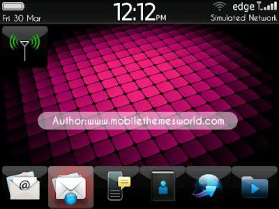 download themes blackberry keren cara membikin blog dengan mudan dan cepat 100 anda bisa
