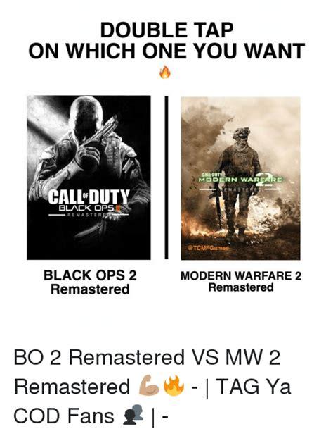 Call Of Duty Black Ops 2 Memes - 25 best memes about black op 2 black op 2 memes