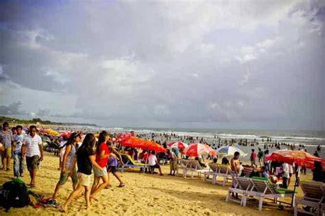 new year at goa goa beaches destinations to celebrate new year s