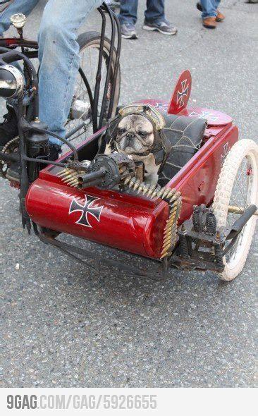 Motorrad Spr Che Dog Tag by For The Kaiser Witzig Witzige Bilder Spr 252 Che Und