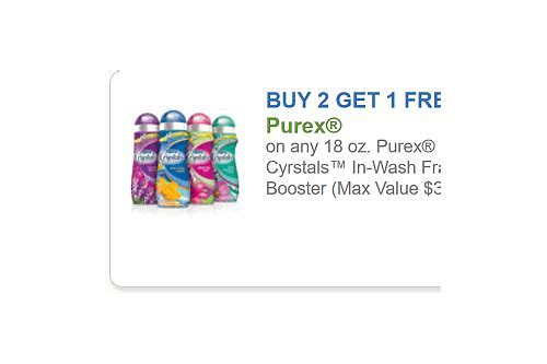 crystallize online coupons
